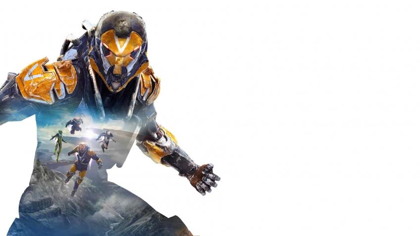Sony не возвращает деньги за Anthem в России, несмотря на критические дефекты игры