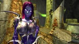 Игрокам EverQuest2 и PlanetSide2 предложили пожизненную подписку
