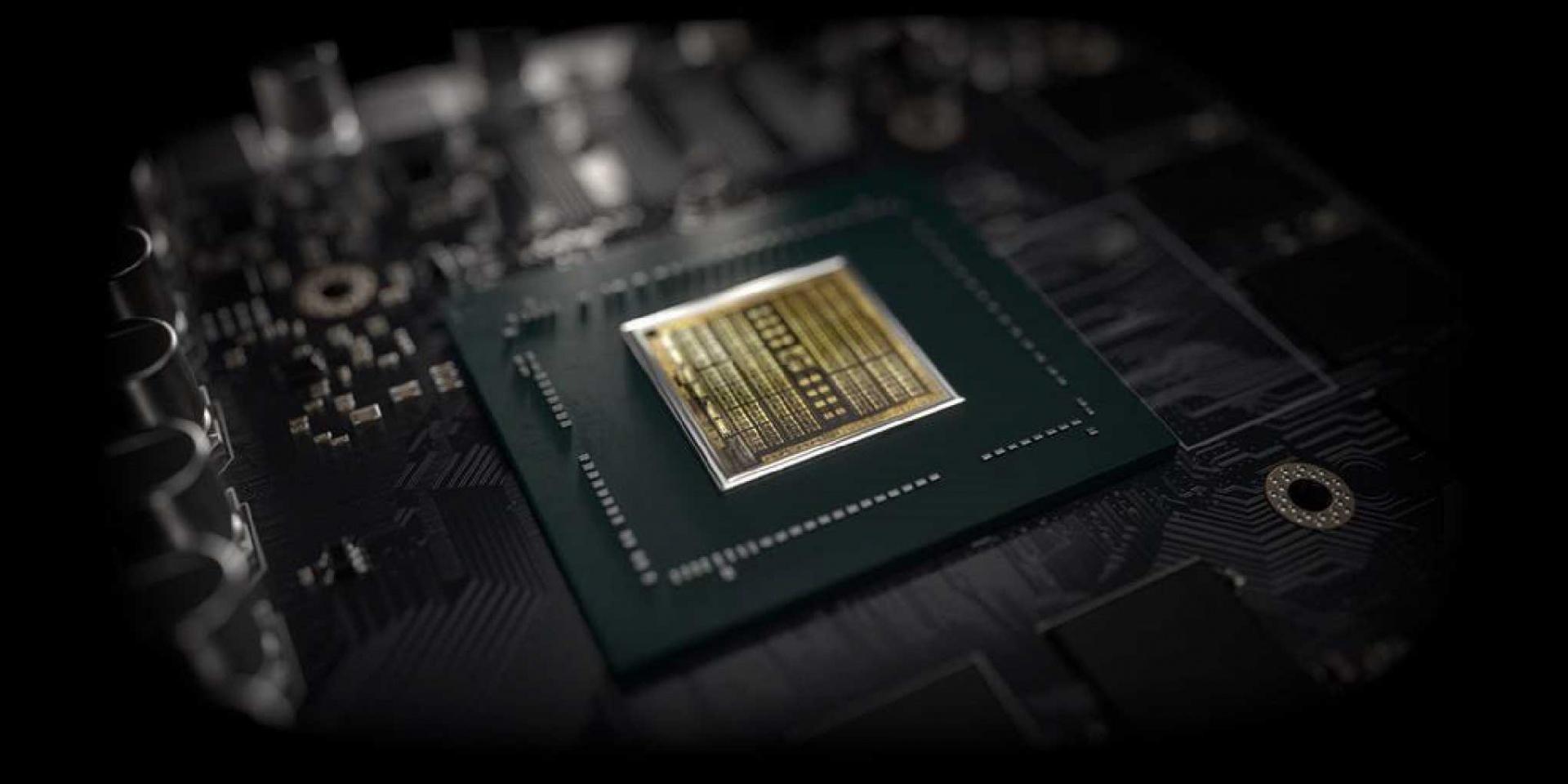 В сети появились фото, характеристики и цены видеокарт GeForce GTX 1660 Super