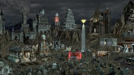 Энтузиасты переносят Heroes of Might and Magic II на движок третьей части
