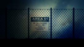 Легендарную «Зону 51» собираются взять штурмом, чтобы увидеть инопланетян