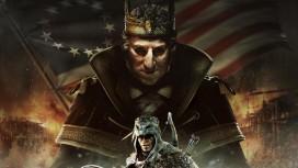 Выпуск сюжетного дополнения для Assassin's Creed 3 растянут до конца апреля