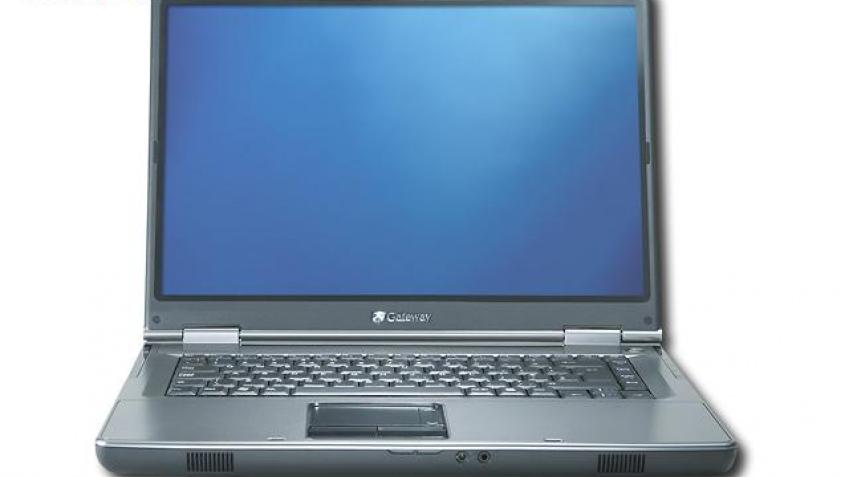 300-долларовый ноутбук для американцев