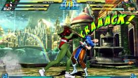 Герои Marvel и Capcom сразятся в феврале