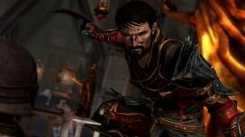 Создатели Dragon Age будут учиться на ошибках