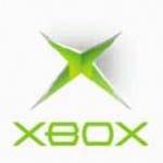 Новые старые спецификации Xbox2