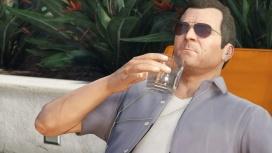 Теперь Grand Theft Auto V на РС требует постоянного подключения к интернету