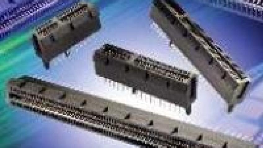 PCIe3.0 к 2010 году