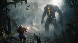 После низких оценок Anthem и Crackdown3 вице-президент Xbox поругался с критиками