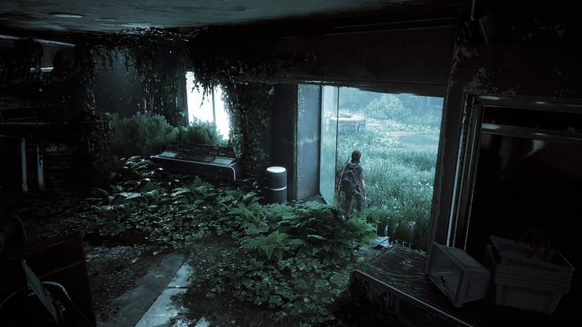 The Last of Us: Part II впервые на скидках и другие свежие предложения PS Store