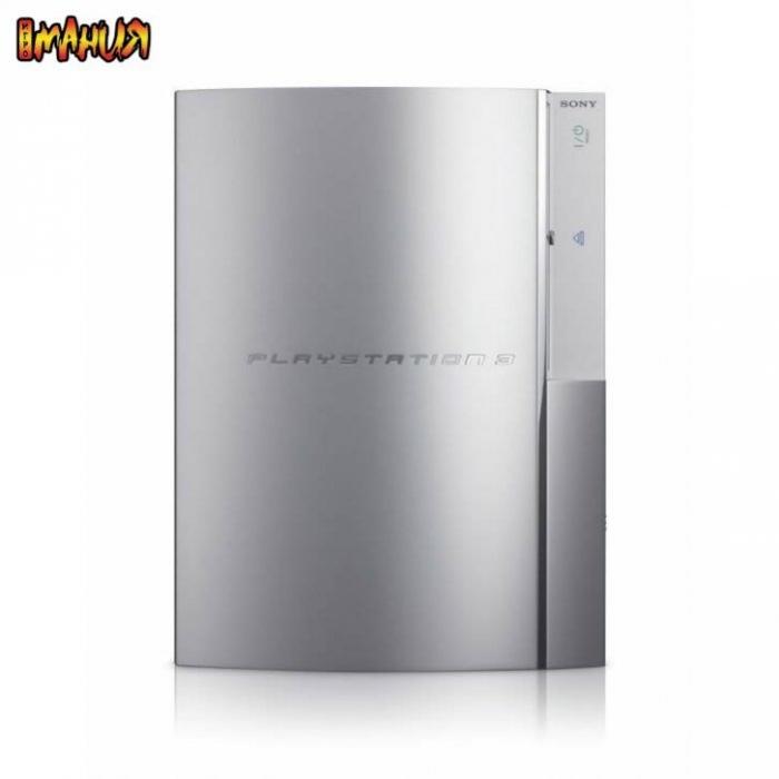 Запуск PS3: успехи Sony