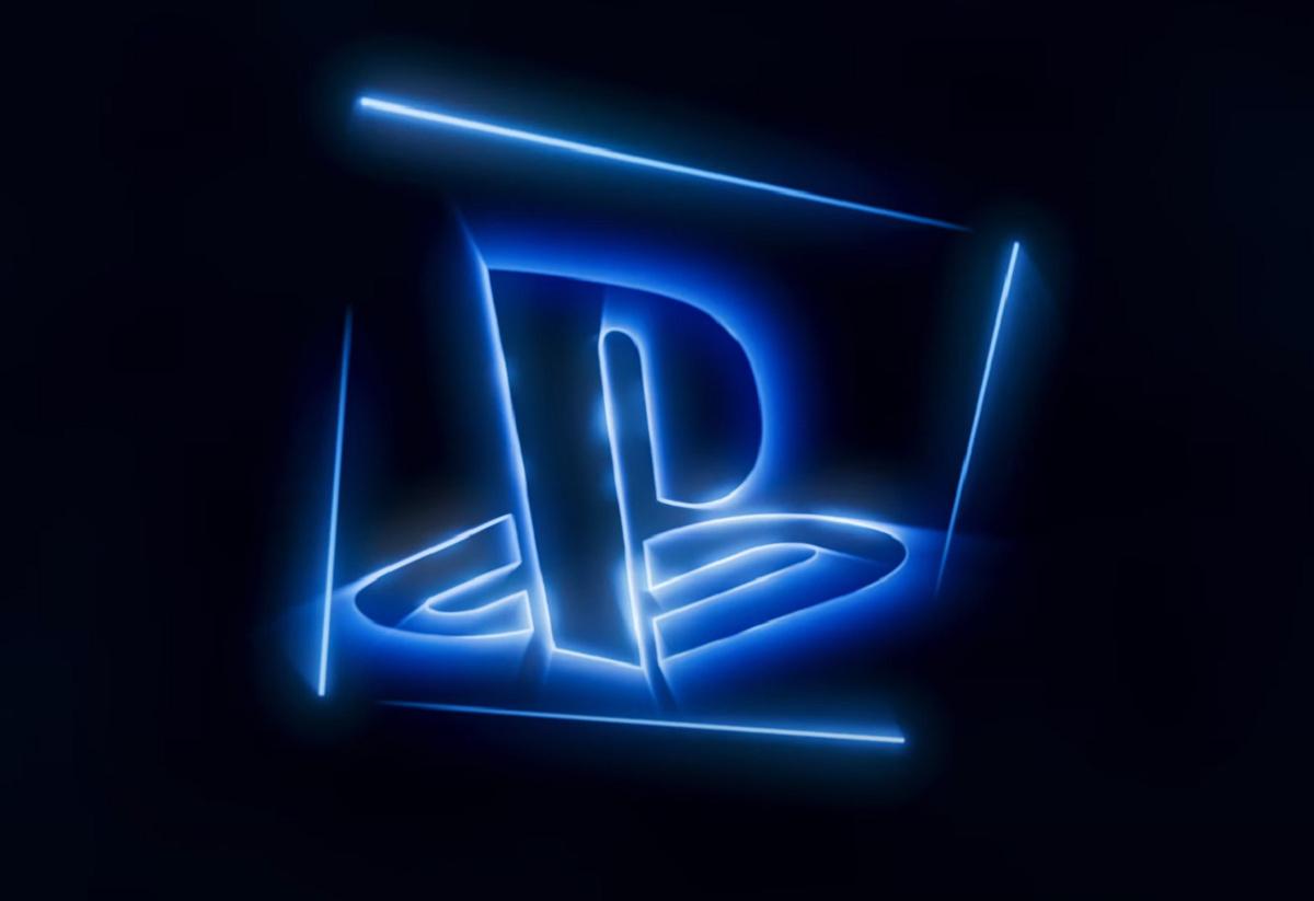 Sony не участвует в E3 2021 — это подтвердили организаторы выставки