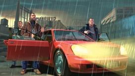 Бывший продюсер Rockstar: вряд ли Grand Theft Auto VI выйдет раньше осени 2021 года