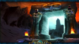 World of Warcraft получит «классические» сервера