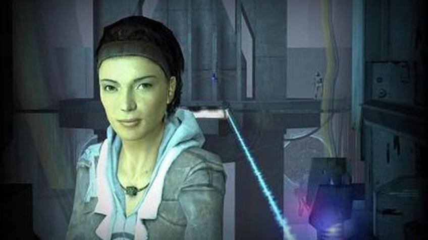 Дуг Ломбарди о судьбах Half-Life