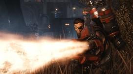 Evolve назвали лучшей игрой gamescom 2014