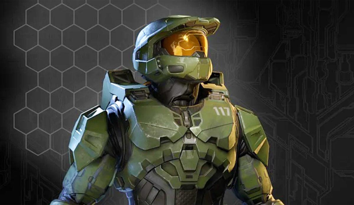 У Microsoft будут анонсы для The Game Awards 2020, но «умерьте ожидания»