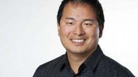 Стивен Чанг перешел в Warner Bros.
