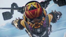 Apex Legends со стартом9 сезона вновь обновила рекордный онлайн в Steam