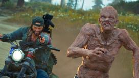 PC Gamer оценил Days Gone на6,3/10 — хвалят оптимизацию и ругают игру