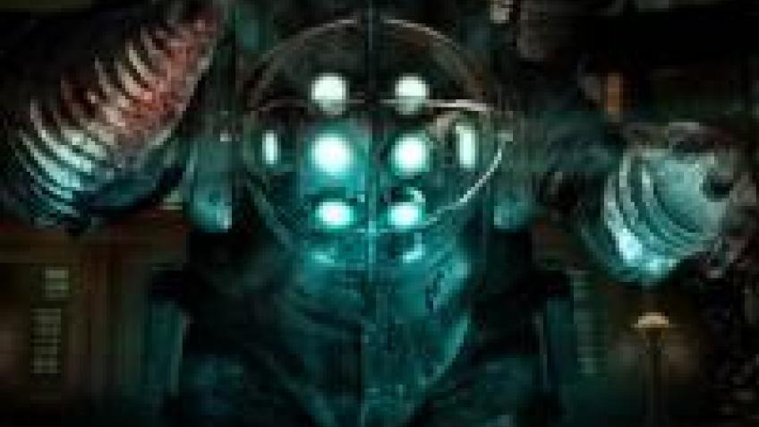 Civilization и BioShock отправят в онлайн?