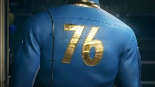 Запустившие в 2018 году Fallout76 получат в подарок классические части серии