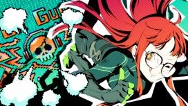 Atlus показала Футабу Сакуру в Persona The5 Royal