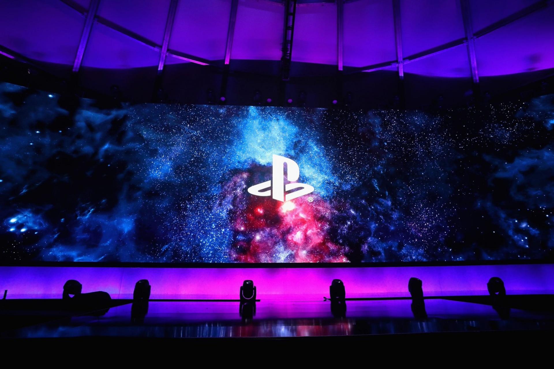 Официально: Sony пропустит E3 2020