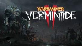 Warhammer: Vermintide2 выйдет в Международный женский день