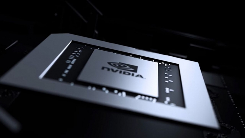 Стала известна дата анонса видеокарты NVIDIA GeForce RTX 2060