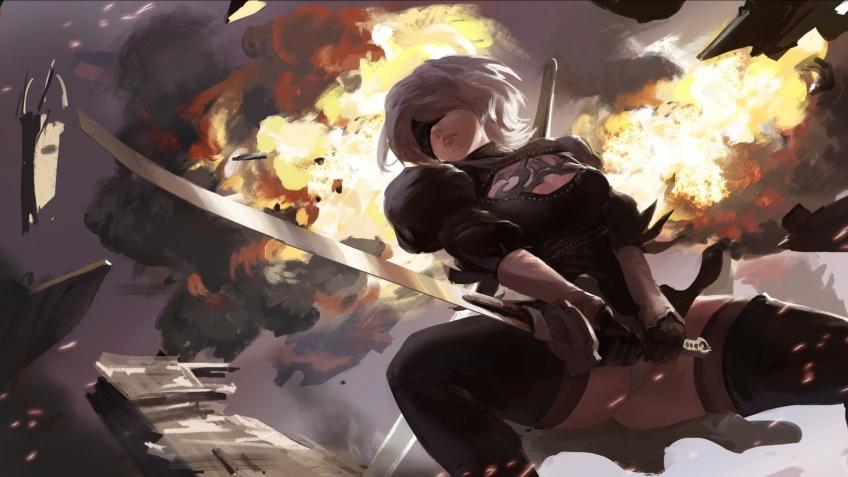 PlayStation Store «уценил» японские игры