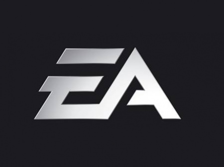 EA работает в убыток