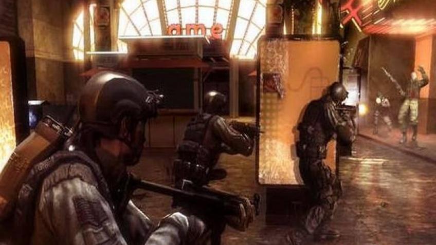 PS3 теряет игры на старте
