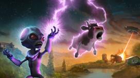 На Xbox One пройдёт фестиваль игровых демоверсий