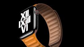 Apple представила Watch Series6 и бюджетные Watch SE