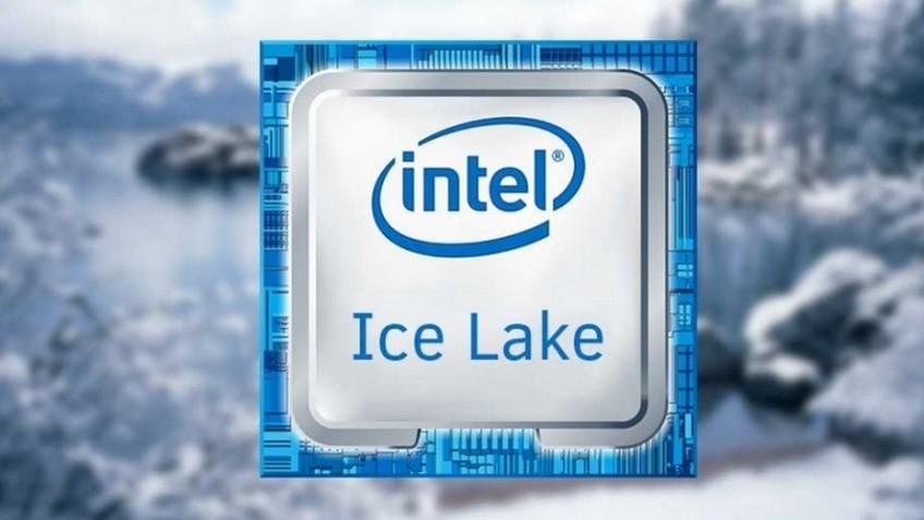 Утечка указывает, что 10-нанометровые десктопные процессоры Intel всё же появятся