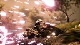 Королевская битва Stormdivers приглашает бета-тестеров