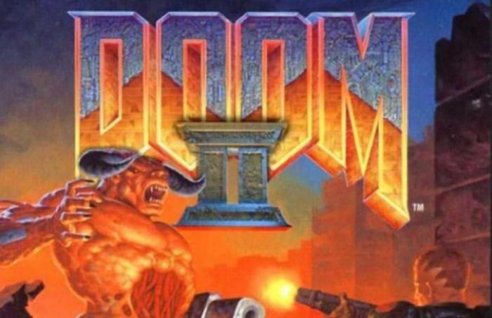 Немцы помиловали Doom