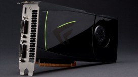 NVIDIA прекратит выпуск драйверов для 32-битных операционных систем
