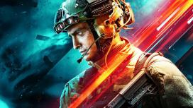 Авторы Battlefield 2042 показали геймплей на трёх новых картах