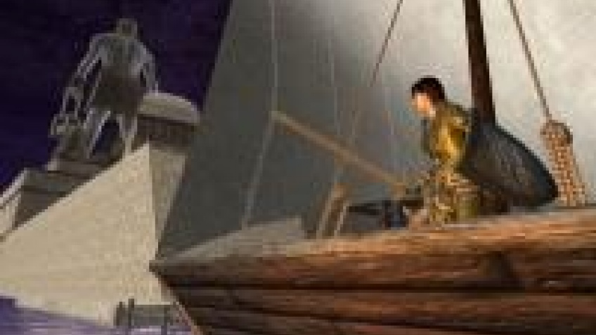 Vanguard: Saga of Heroes шагает вперед