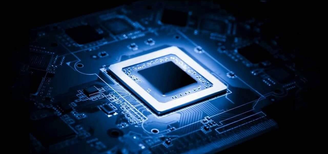 Началось производство китайского процессора Zhaoxin KX-6000