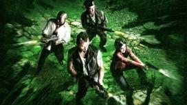 Авторы Left4 Dead под покровительством WB Games анонсировали Back4 Blood