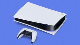 «М.Видео»: PlayStation5 появится в свободной продаже в ближайшие дни