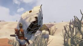 Создатели Worlds Adrift показали уровни, созданные игроками