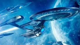 Star Trek Online — срочные миссии