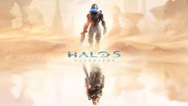 Halo 5: Guardians выйдет только на Xbox One