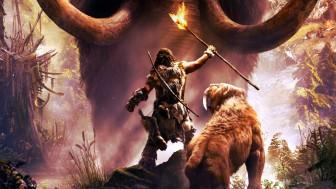 Мировая премьера Far Cry: Primal состоится во время The Game Awards