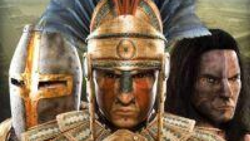 Аддон к Medieval 2: Total War уже в продаже