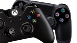 Epic Games: общий онлайн между пользователям PlayStation и Xbox «неизбежен»